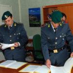 GdF Crotone denuncia due imprenditori per bancarotta fraudolenta