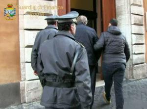 Gdf Roma disarticola traffico droga internazionale, 13 arresti