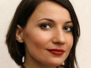 Lamezia: Bequadro promuove corso di canto moderno