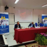 Girifalco: confronto e dibattito sulla psichiatria