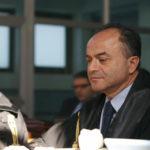 'Ndrangheta: Gratteri, Lamezia Terme scelga da che parte stare