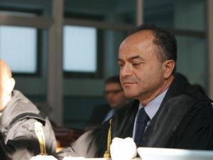 """'Ndrangheta Gratteri a Vibo Valentia, """"Dda lavora tranquilla"""""""