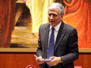 Fusione Corigliano-Rossano, presentata la proposta di legge
