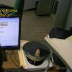 Truffe: 'false' assunzioni e 1 mln danno, Gdf denuncia 364 persone
