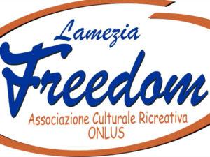 Lamezia: Mastroianni (Freedom), esprime vicinanza al pm Manzini
