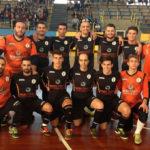 Calcio a 5, serie C1: la Lamezia Soccer torna in campo