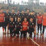 Calcio a 5, serie C1: la Lamezia Soccer ospita il Bovalino