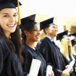 Bankitalia: in 10 anni 26.000 laureati hanno lasciato la Calabria