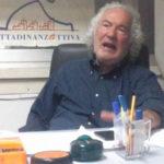 CittadinanzAttiva Calabria aderisce alla Giornata della Memoria