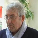 Elezioni: tour di Magorno (Pd) nei luoghi simbolo del turismo