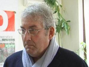 Sud: Magorno (Pd), grande attenzione Governo verso Calabria