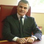Imprese: Mazzuca (Unindustria), per la crescita serve innovazione