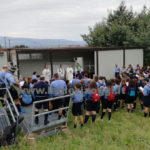 Legalita': le Caritas calabresi si riuniranno a Cetraro