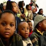 Migranti: Oliverio, minori faccia piu' drammatica fenomeno