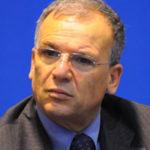Regione: Consiglio, Tallini nuovo segretario-questore