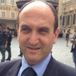 Regione: Molinari (Idv), Calabria povera ma perde i fondi