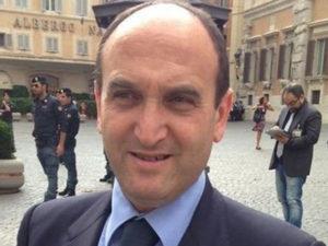 Corruzione: Molinari (Idv), autostrada A3 vergogna tutta italiana