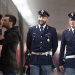 Mostra fotografica sulle Specialità della Polizia di Stato