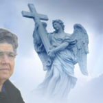 Fondazione Natuzza: vescovo revoca delibera approvazione statuto