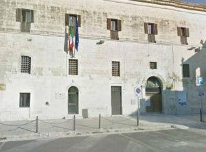 Fisco: 160mln di evasione d'imposta scoperta da Gdf a Lecce