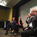 """Referendum: Oliverio, """"un si convinto alla riforma"""""""