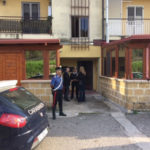 Figlia uccide madre a Crotone: in campo i servizi sociali