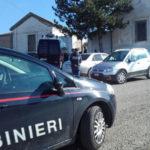 Omicidio Caccia: ergastolo a Schirripa