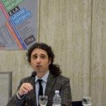Vendita lotto boschivo a Paola, Parentela(M5S), interroga il ministro