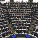 Ue: regioni italiane in fondo classifica europea competitivita'