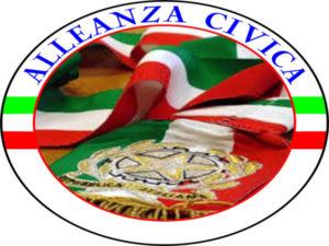 Catanzaro: Alleanza Civica si candida alle elezioni provinciali