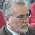 Lamezia: Campisi(Liberi e Forti), ridare dignità a cultura e sport