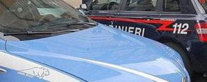 'Ndrangheta: 36 arresti e sequestro beni nel crotonese