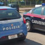 Tenta furto in un appartamento a Reggio Calabria, arrestato