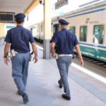 Rifiuti: due persone denunciate dalla Polizia