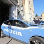 Furti: rubano orologi per 10.000 euro, 2 arresti a Castrovillari