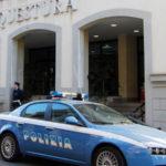 Stalking: 41enne arrestato a Reggio dalla Polizia
