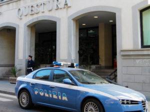 'Ndrangheta: funerali privati per affiliato cosca