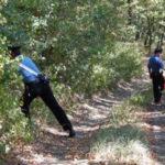 Allevatore scomparso nel Crotonese, ricerche in corso