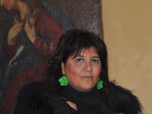 Cosenza: Arturi si dimette da vice presidente circolo Sessa