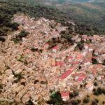 Casa: Comune S. Luca riassegna alloggi popolari persone decedute