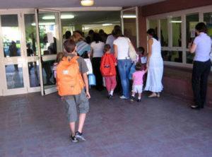Scuole: iniziativa Ntt Data coding nelle scuole di Cosenza