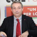 """1 maggio: Sposato (Cgil), """"In Calabria servono investimenti pubblici"""""""