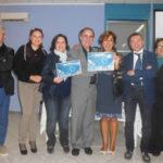 Centro Ascolto Stella del Mare, nuove proposte