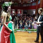 Aiello Calabro: Presidente Oliverio inaugura  teatro comunale