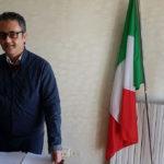 Lamezia: Luigi Villella è il nuovo segretario Mtl