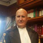 Omicidio Sandrino Greco, assolti i due carabinieri