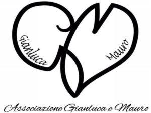 """Lamezia: sabato inaugurazione """"Associazione Gianluca e Mauro"""""""