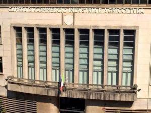 Cosenza: Camera commercio approvata relazione previsionale