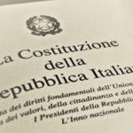Costituzione: Catanzaro, universitari a confronto con le istituzioni