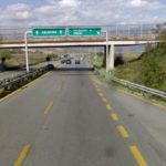 A2: Anas chiude per lavori tratto Altomonte-Sibari